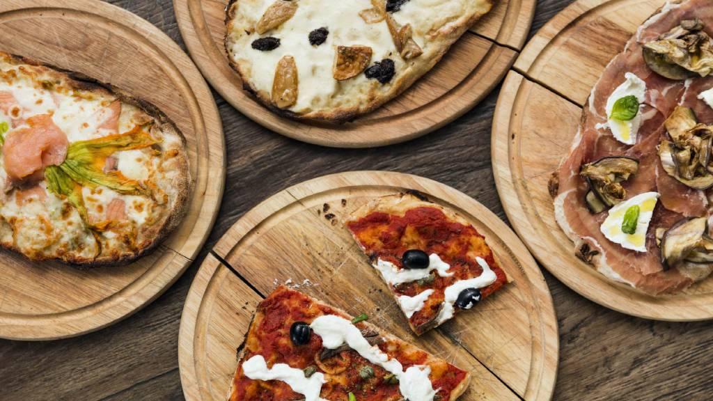Restaurant-La-Flaca-Rome-pizza-MG-9222