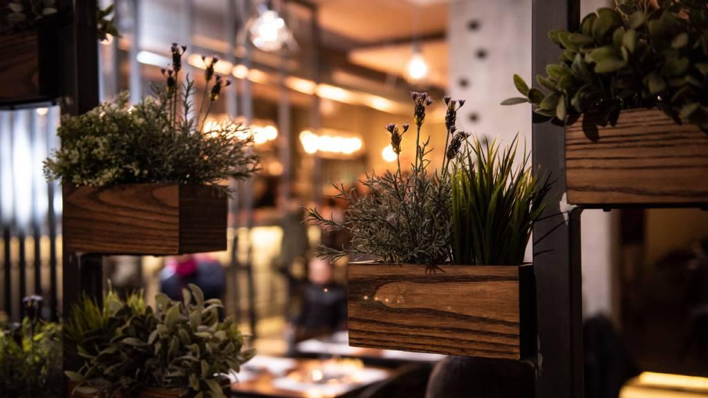 Restaurant-La-Flaca-Rome-detail-1-17