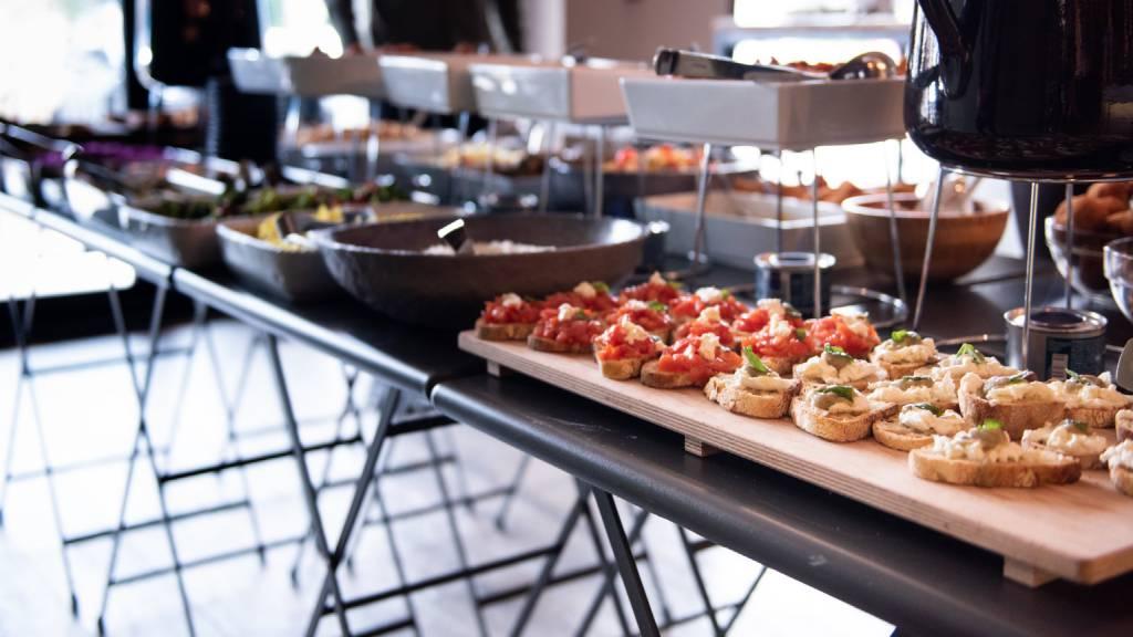 Restaurant-La-Flaca-Rome-food-1-173