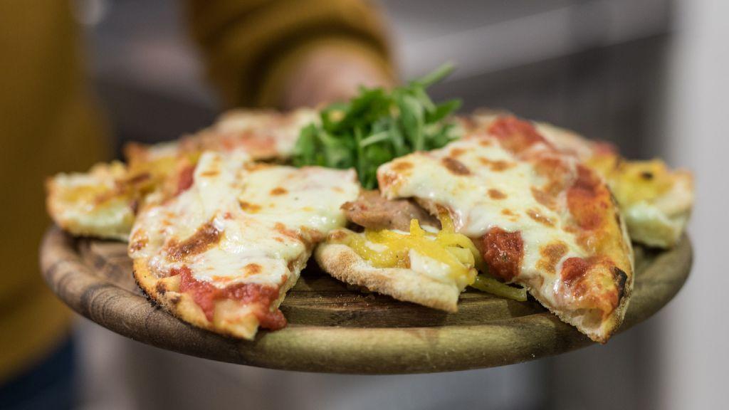 Restaurant-La-Flaca-Rome-appetizer-127