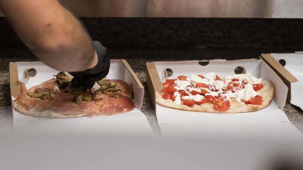Restaurant-La-Flaca-Rome-delivery-172