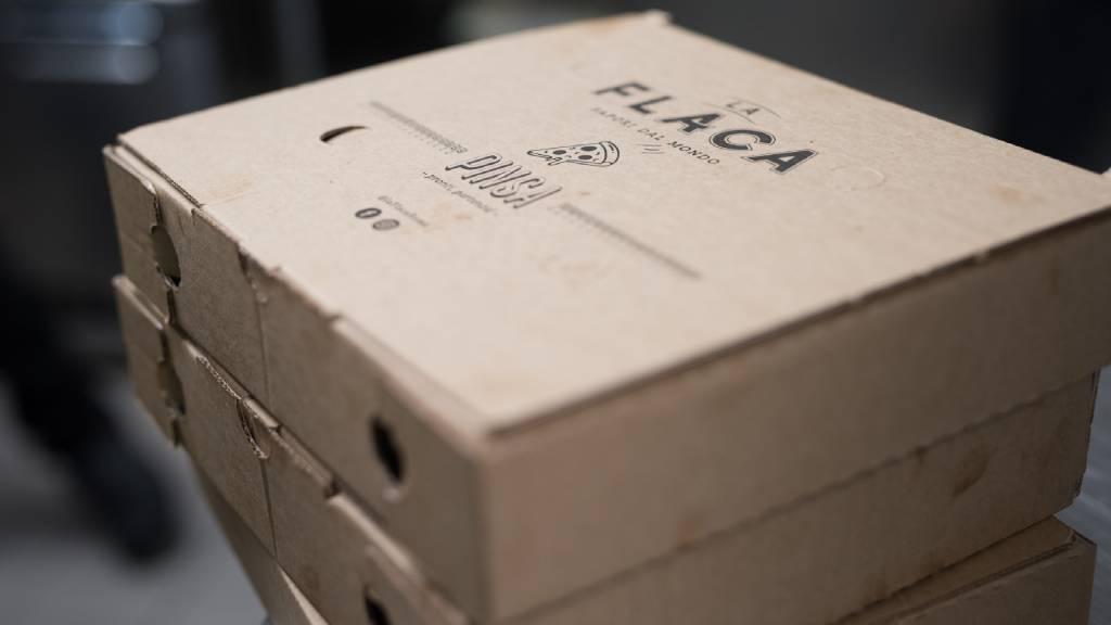 Restaurant-La-Flaca-Rome-delivery-174