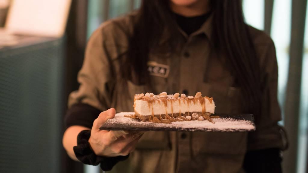 Restaurant-La-Flaca-Rome-dessert-97