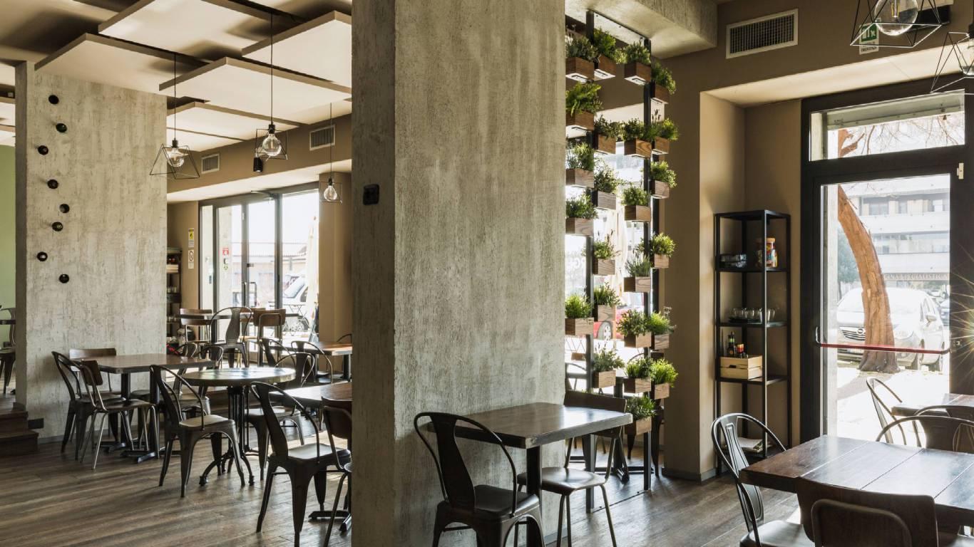 Restaurant-La-Flaca-Rome-detail-8968