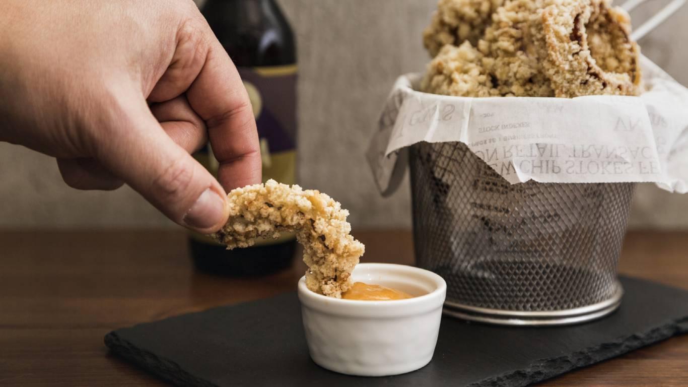 Restaurant-La-Flaca-Rome-appetizer-9063