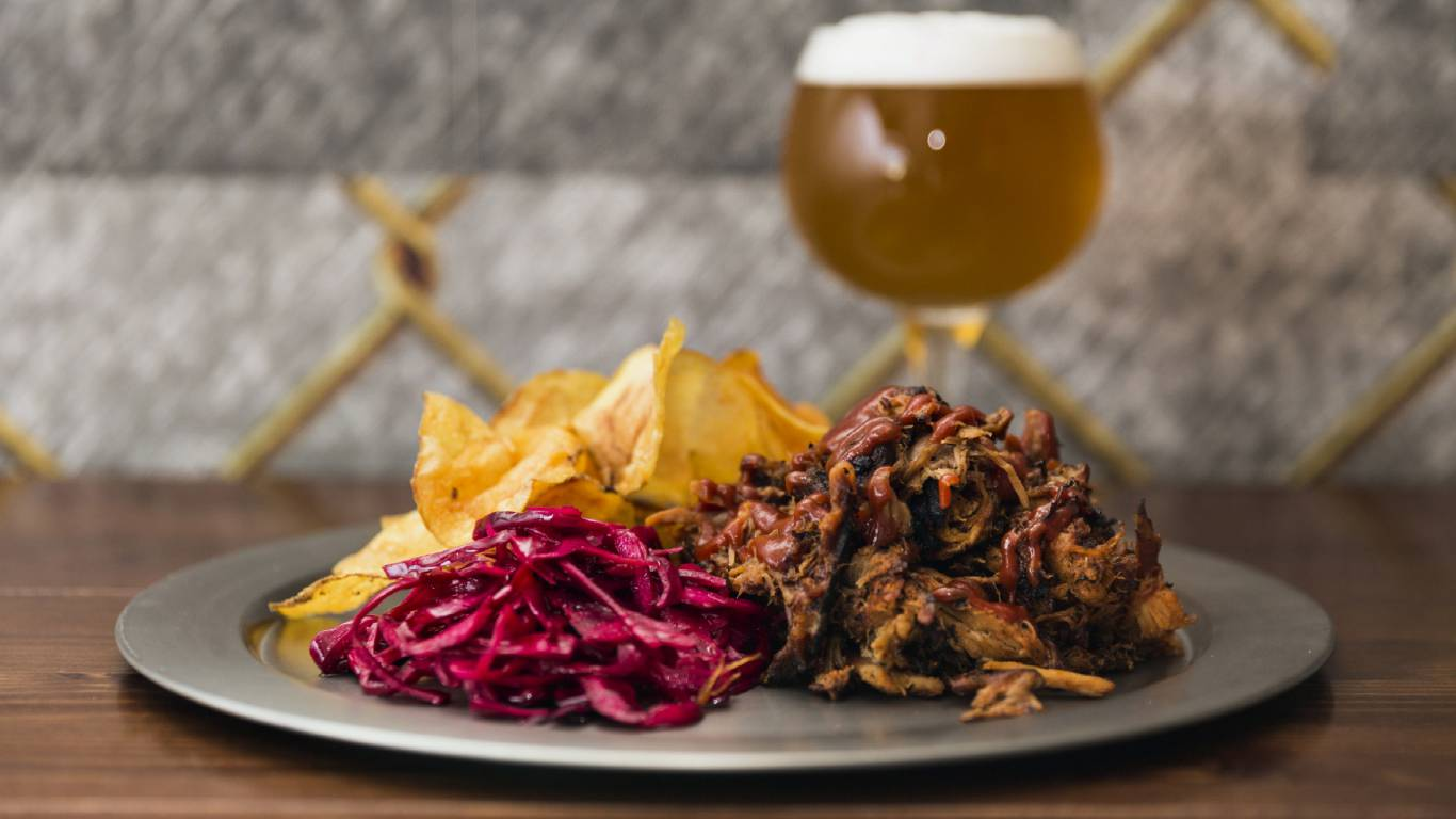 Restaurant-La-Flaca-Rome-meat-and-potatoes-MG-9311