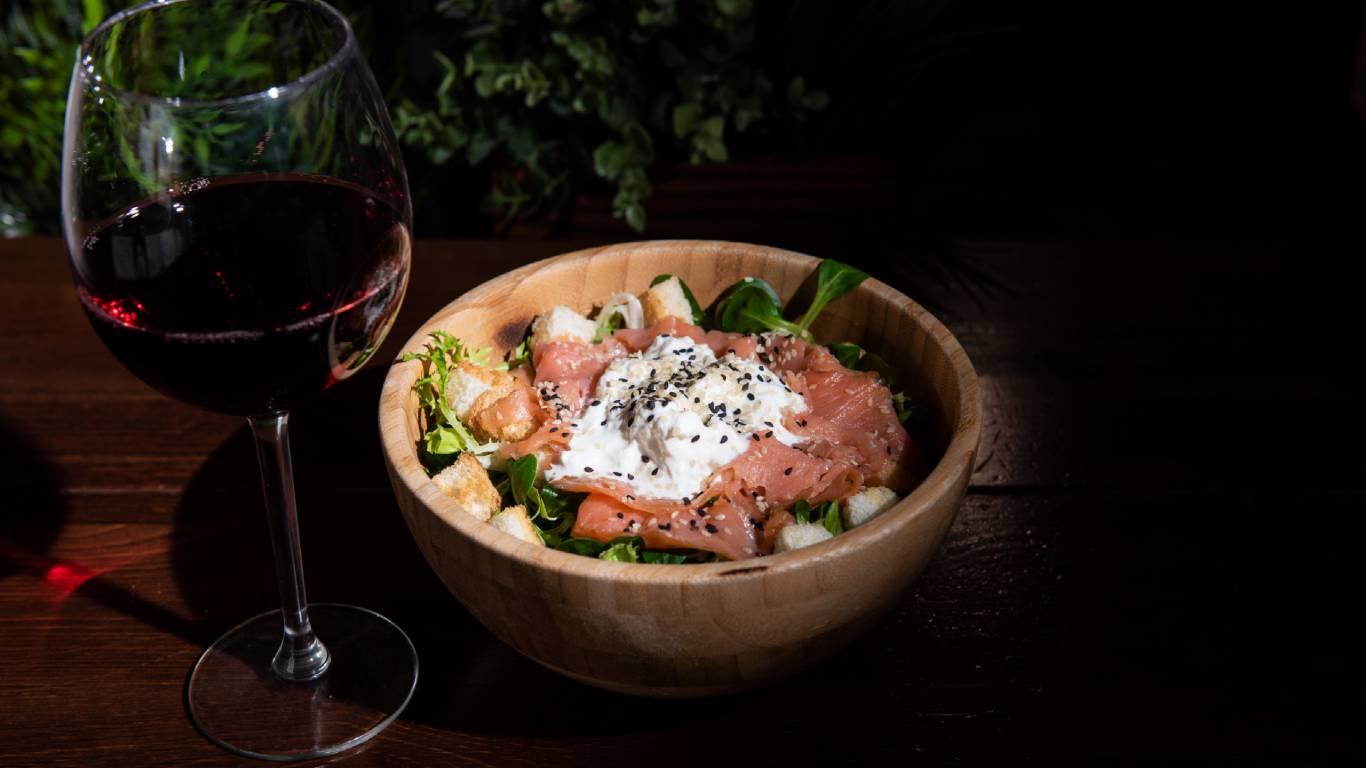 Restaurant-La-Flaca-Rome-salad-1-191