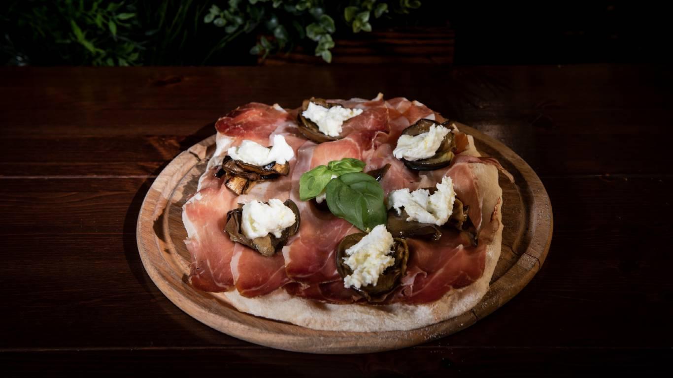Restaurant-La-Flaca-Rome-appetizer-1-192