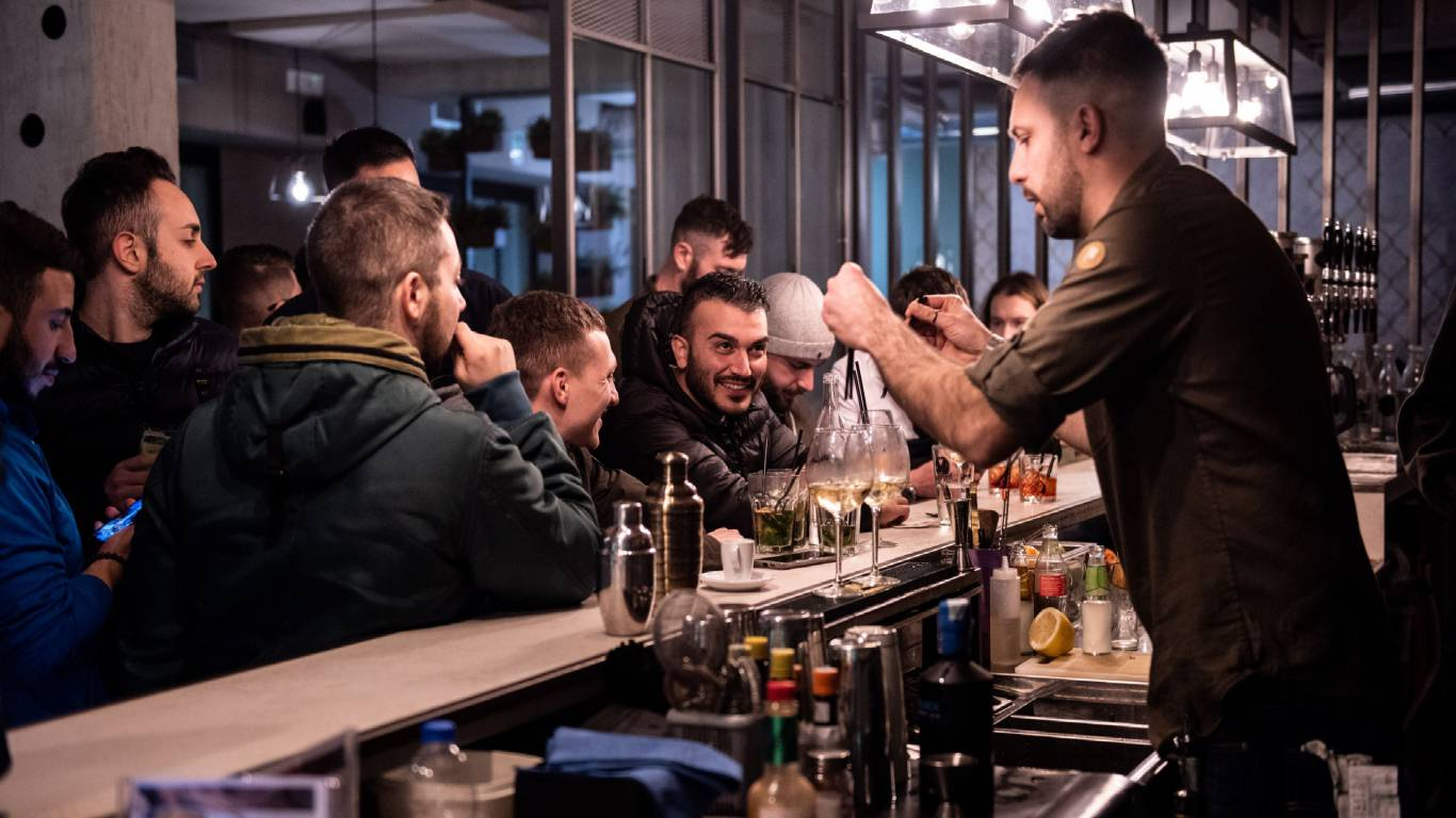 Restaurant-La-Flaca-Rome-detail-1-74