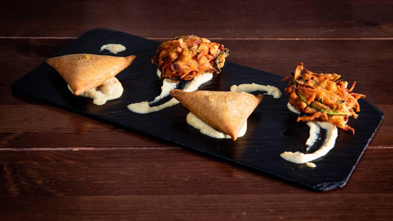 Restaurant-La-Flaca-Rome-appetizer-1-9