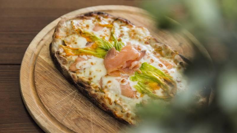 Restaurant-La-Flaca-Rome-pizza-MG-9202