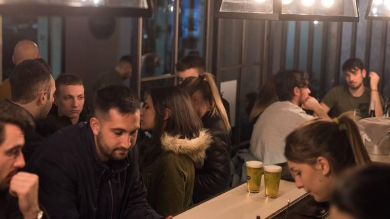 Restaurant-La-Flaca-Rome-bar-217