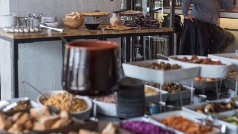 Restaurant-La-Flaca-Rome-brunch-312