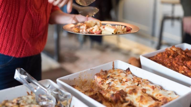 Restaurant-La-Flaca-Rome-brunch-315